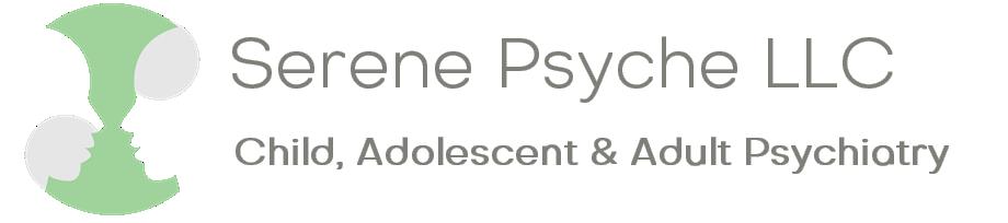 Serene Psyche LLC